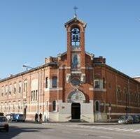 Oratorio Michele Rua