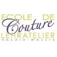 Ecole de Couture du Valais