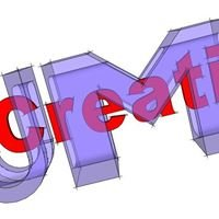 J-M Creativ