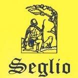 Sestiere Seglio - Rapallo (Feste di Luglio)