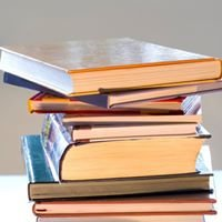 Bücher zum Turm