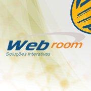 Webroom Soluções Interativas