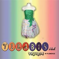 Vintage Verabis.com