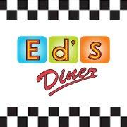 Ed's Diner