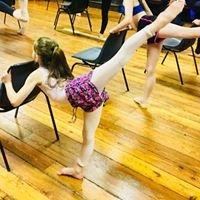 Helen Green Academy of Dance