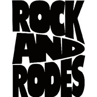 Rock and rodes XXII
