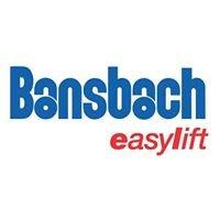 Bansbach easylift