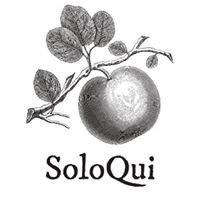 SoloQui