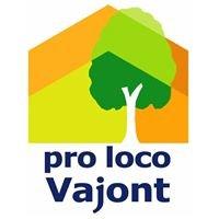 ProLoco Vajont