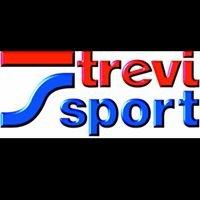 Trevi Sport