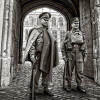 5th Bn Coldstream Guards