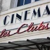 Cinéma Les Clubs Villers-Cotterêts