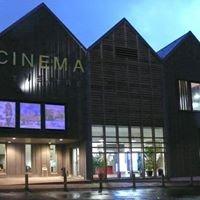 Villedieu Cinéma