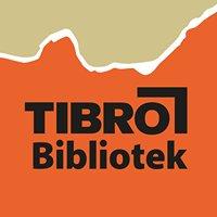 Tibro bibliotek