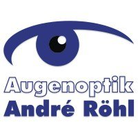 Augenoptik André Röhl
