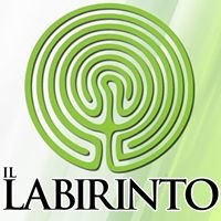 Il Labirinto - Comics, Cards & Games