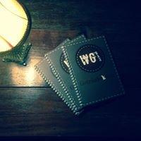 Wg-Bar Frankfurt/Oder