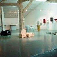 Galerie des Emibois