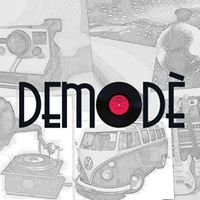 Il Demodé
