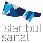 İstanbul Sanat