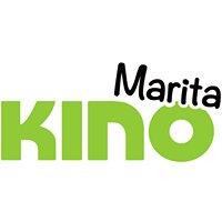 Kino Marita