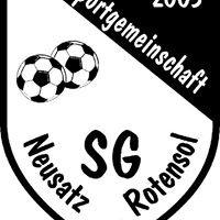 SG Neusatz/Rotensol e.V.