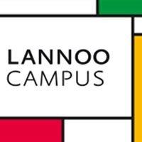 Uitgeverij LannooCampus