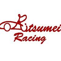 Ritsumei Racing