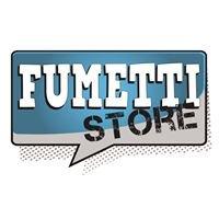 Fumetti Store