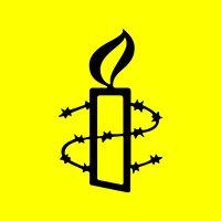 Amnesty International Jugendgruppe Bünde