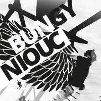 Bungy Niouc