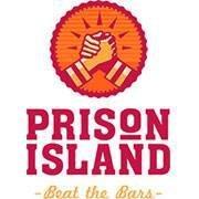 Prison Island Jyväskylä