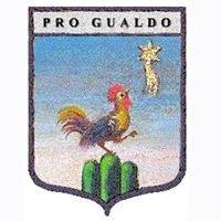 Associazione Turistica Pro-Gualdo