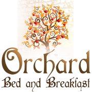 B&B Orchard, Viterbo