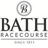 Bath Racecourse thumb