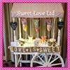 Sweet Love Ltd