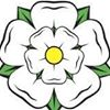 Rotary Club of Leeds White Rose