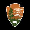 Yellowstone National Park thumb