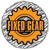 Fixed Gear SaiGon