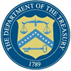 U.S. Department of the Treasury 44