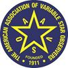 American Association of Variable Star Observers (AAVSO)