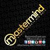 Mastermind Event