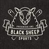 blacksheepsports
