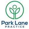 Carol Plumridge Osteopathy Ltd