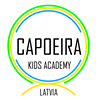 Capokids Capoeira Kids Latvia