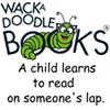 Wackadoodle Books
