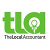 The Local Accountant Weston-super-Mare