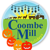 Coombe Mill Holidays