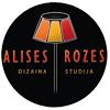 Alises Rozes Dizaina Studijas mācību centrs
