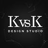 KvsK Design Studio